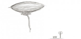 5 Reasons Why Dirigibles &gt; Airplanes